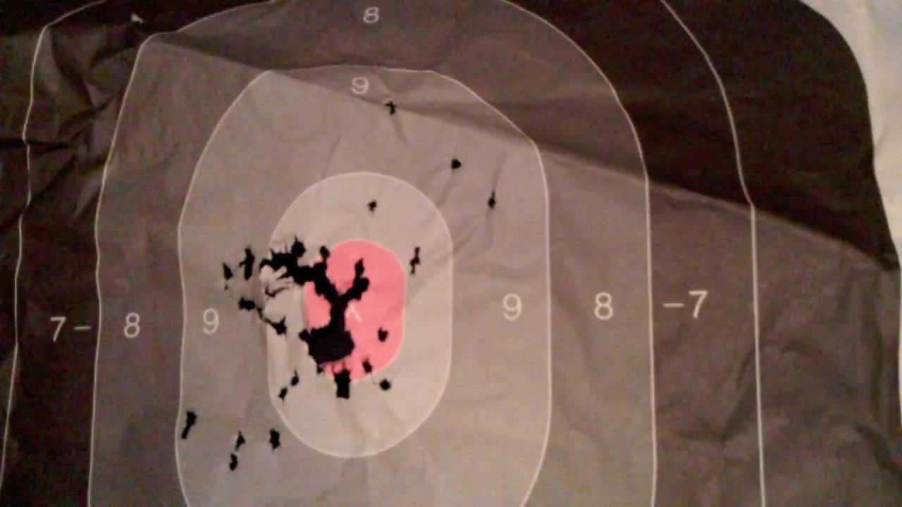 handgun carry permit in tennessee