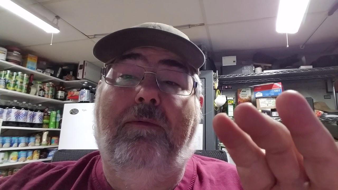 Link to Powder Coat Hardness Video