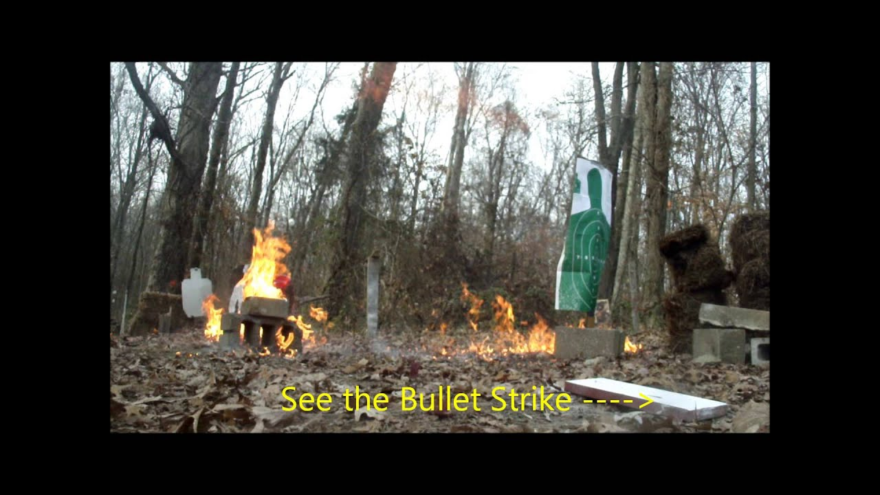The GunFather: Trick Shot Tuesday- **Best of 2014**
