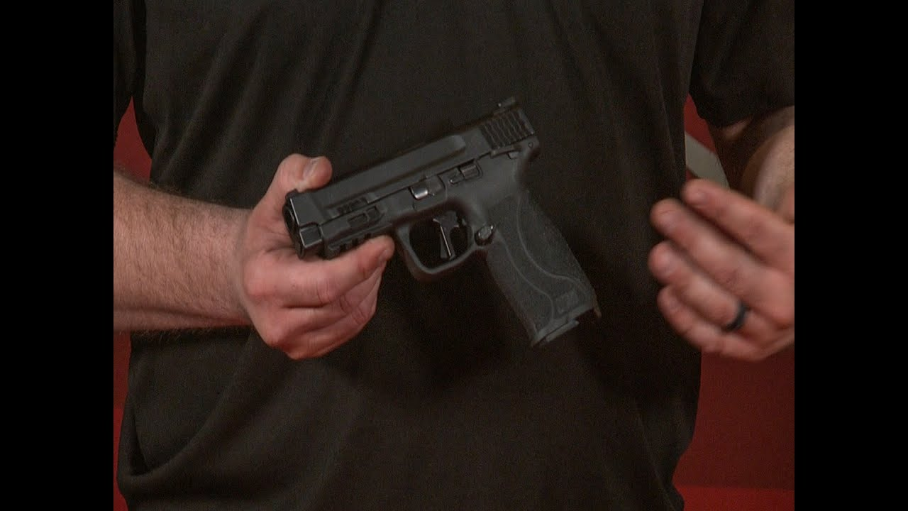 When will APEX Tactical release a Forward Set Flattie Trigger for the S&W M&P M2.0?  #164