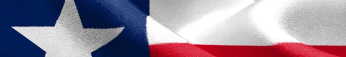 TexasDixie