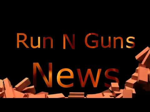 YOu voted for a new intro/outro i listened #gunrights #guncontrol #GunsSaveLives #2A #constitution