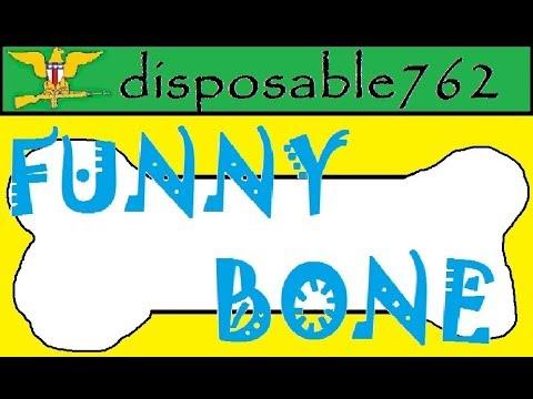#FunnyBoneFriday Hillbilly Reload