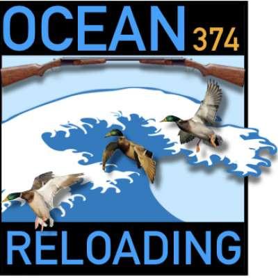 ocean374