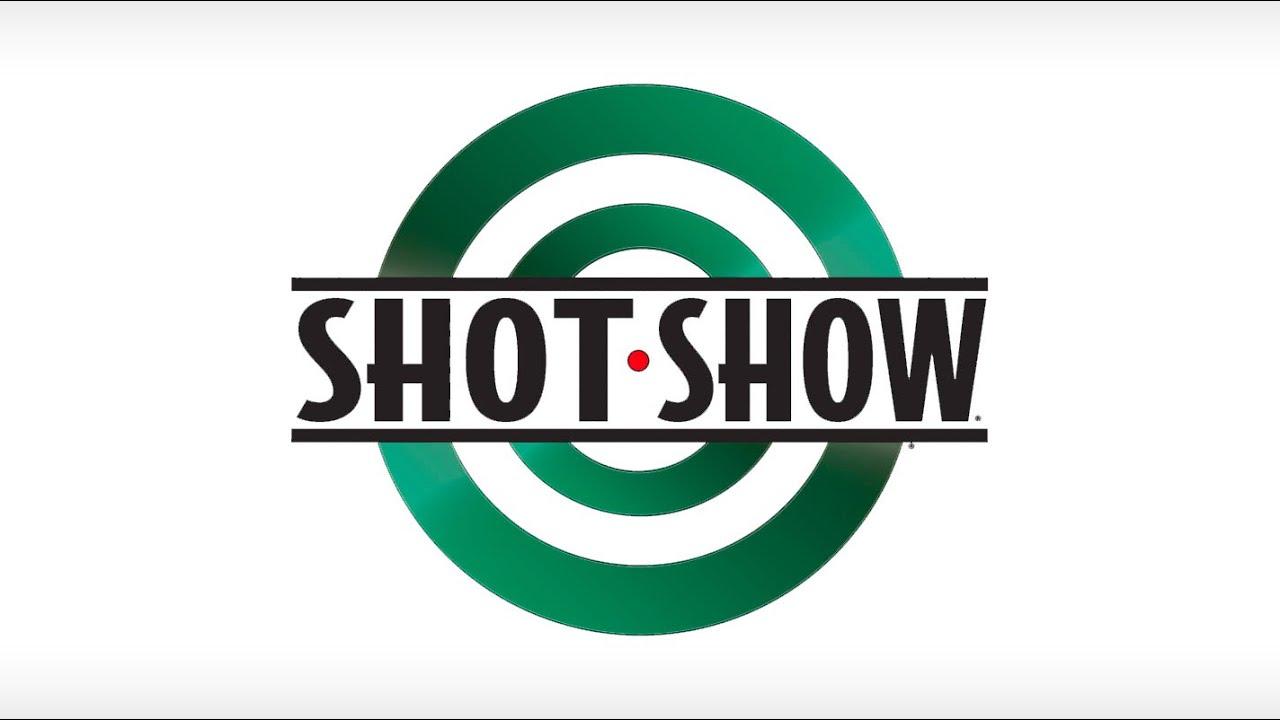 SHOT Show 2019 is Winding Down