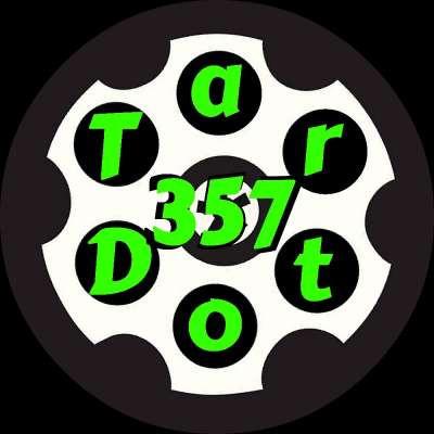 Tar Dot357
