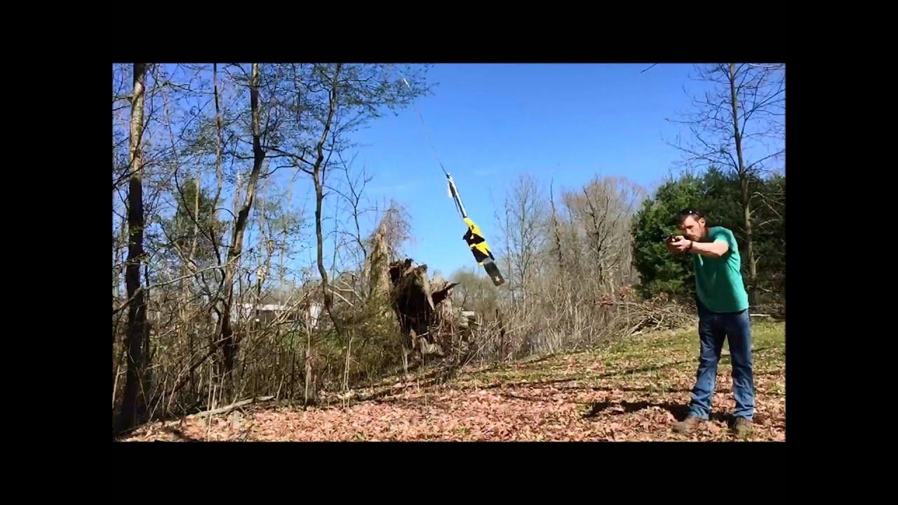 The GunFather: Trick Shot Tuesday- **Swinging Card Split w/ a Pistol**