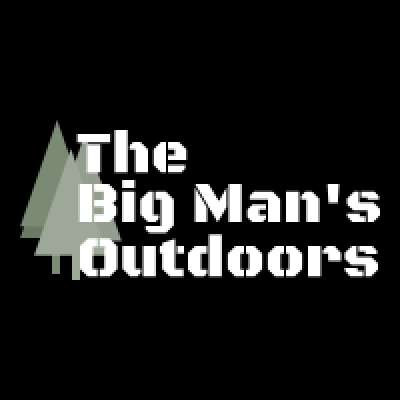 The_Big_Mans_Outdoors