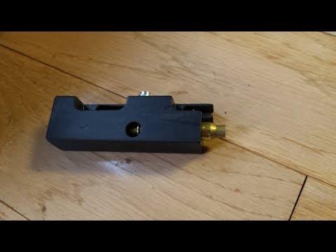 300 BO Case Cutter Homemade