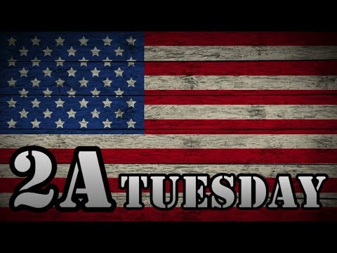 2A Tuesday #013:  Having/Starting A YouTube Channel &