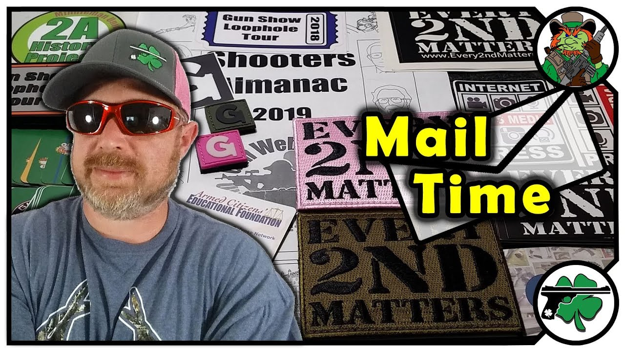Instagram Mail Time With Gear Websites & Every 2nd Matters