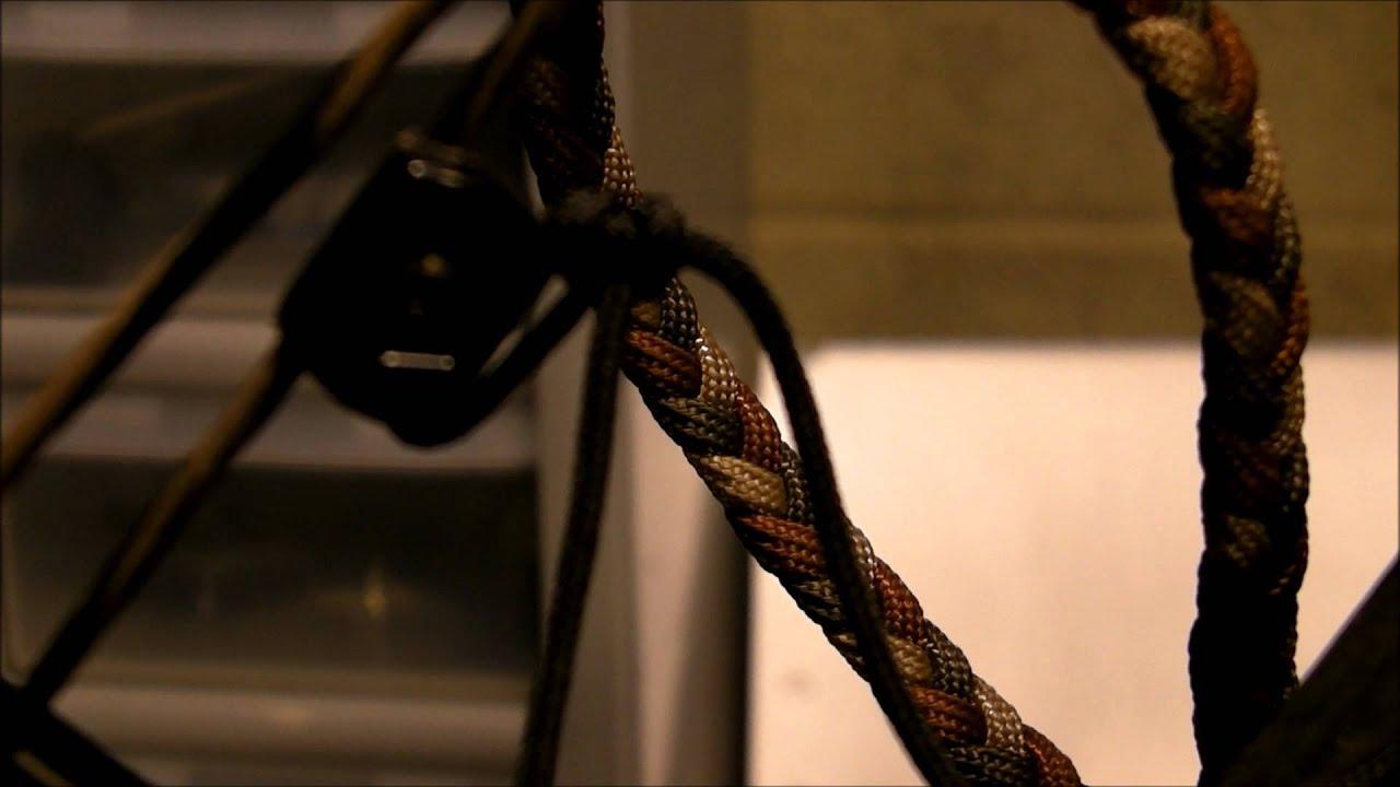Bowfinger Archery Medusa Arrow Rest Hoyt Vector Turbo NAP Killzone
