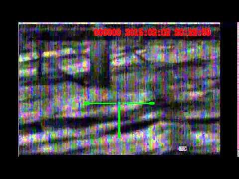 Sightmark Photon 4 6 X Digital Night Vision Scope Full Moon No IR by Nito Mortera