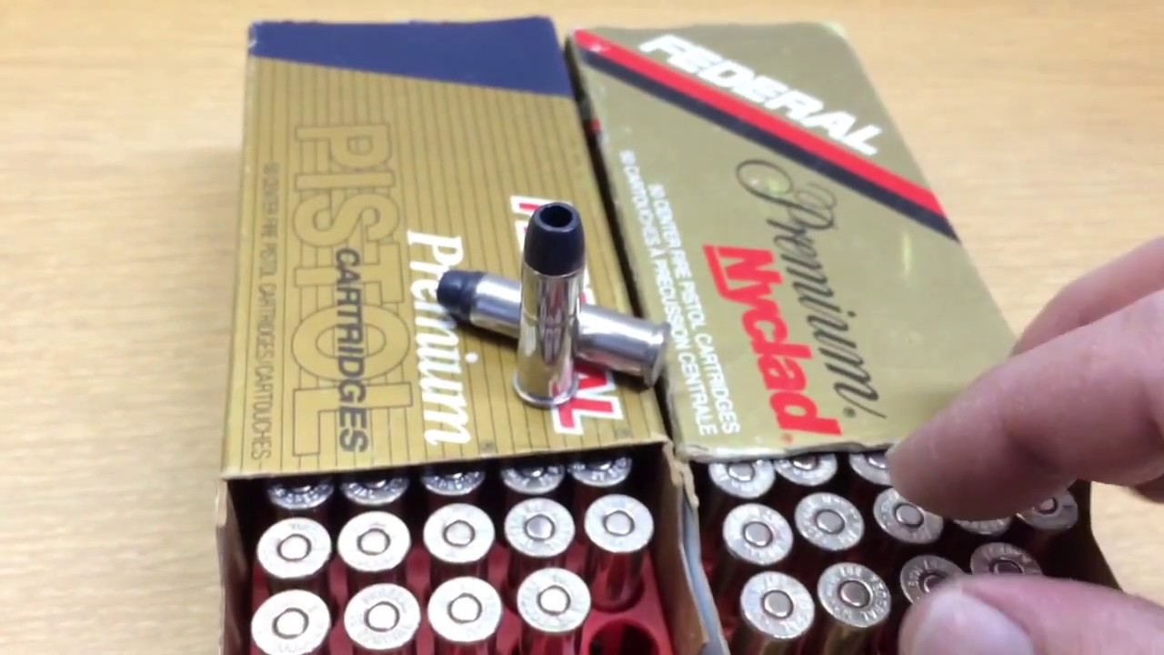 The Powder coating of lubed & hi tek bullet experiment .