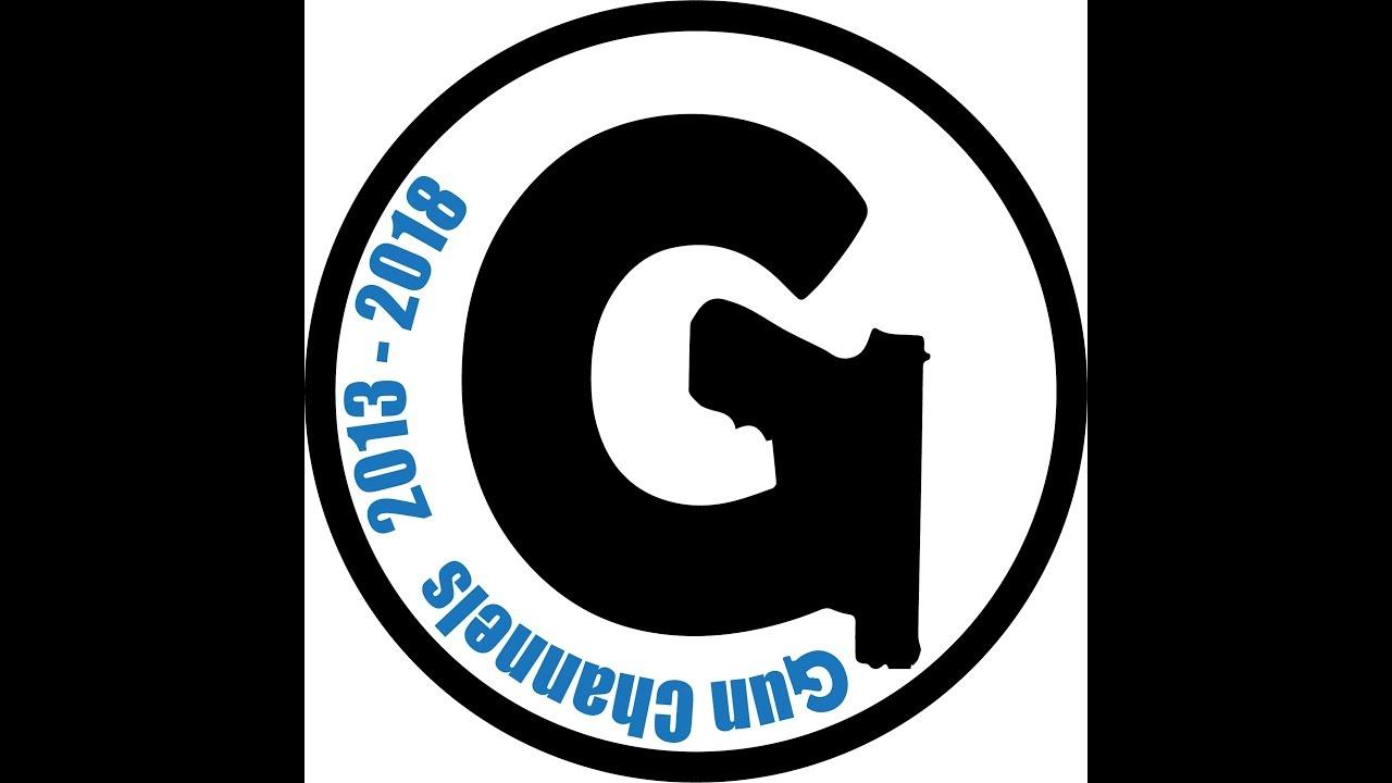 GunChannels.com Tour