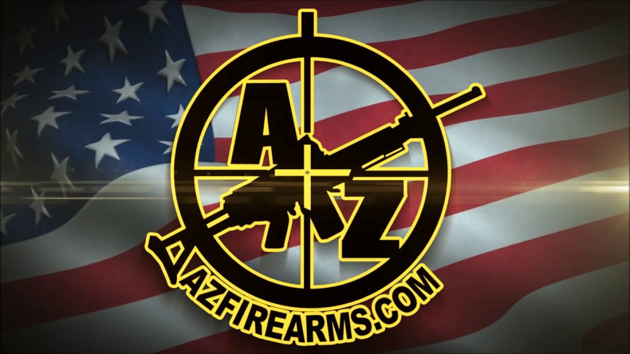 GunFreedomRadio Episode 11 - Hour 1 Telling It Like It Is