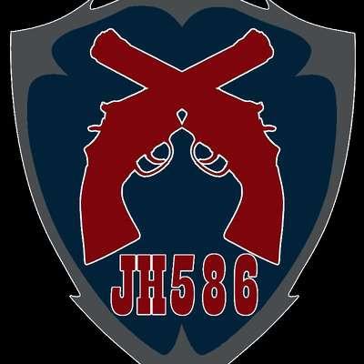 JH586