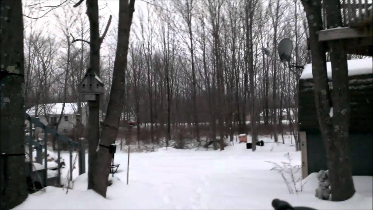 Bowfinger Archery Smartphone 3 0 Mount Gone Horizontal Part VI