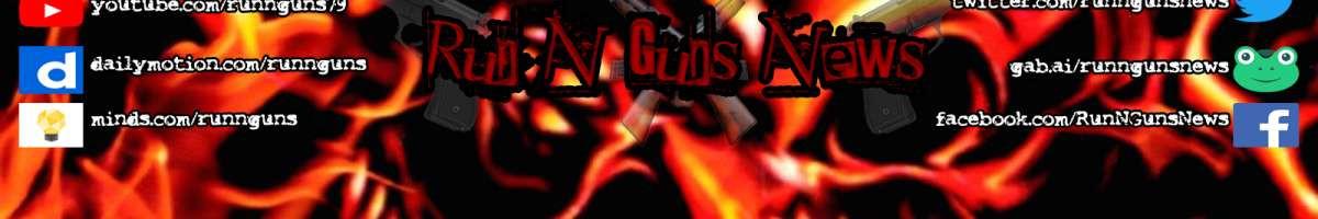 Run N Guns News