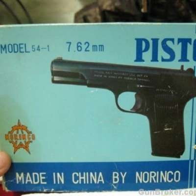 Glockshooter79