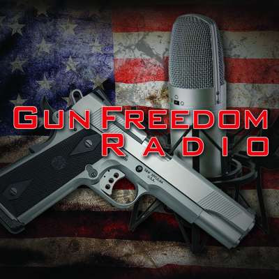 GunFreedomRadio