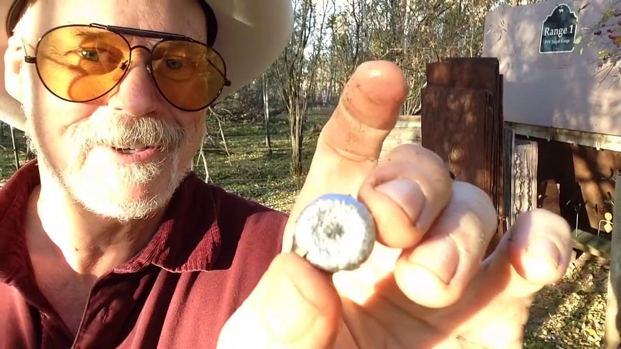 Goin' Hot: Winchester Silvertip JHP 255 Grain 45 Colt
