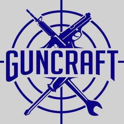 GunCraft101