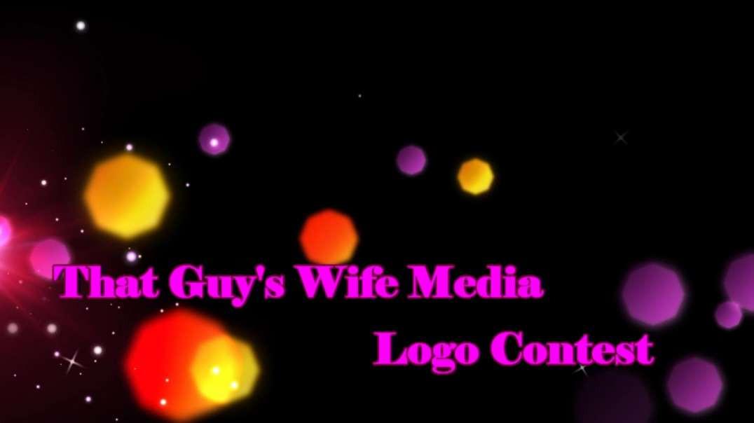 That Guys Wife Media
