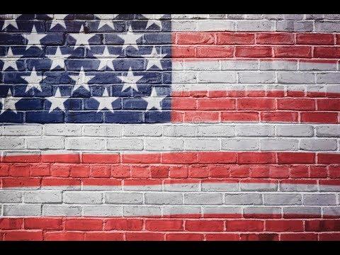 Happy Birthday America:  #LetFreedomRing