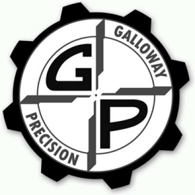 Galloway Precision