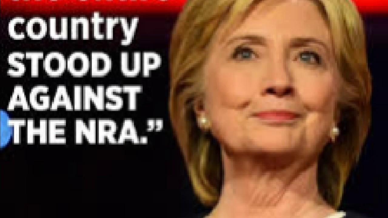 No Gun Control Period!!!!