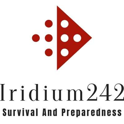 Iridium242