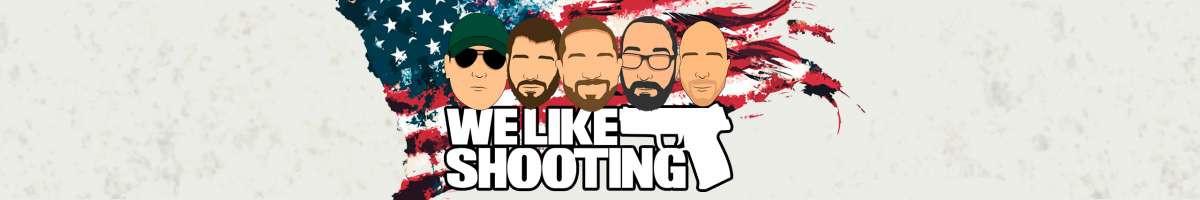 WeLikeShooting