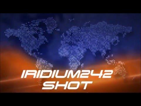 ShotShow 2016: Promag RollerMag RM30