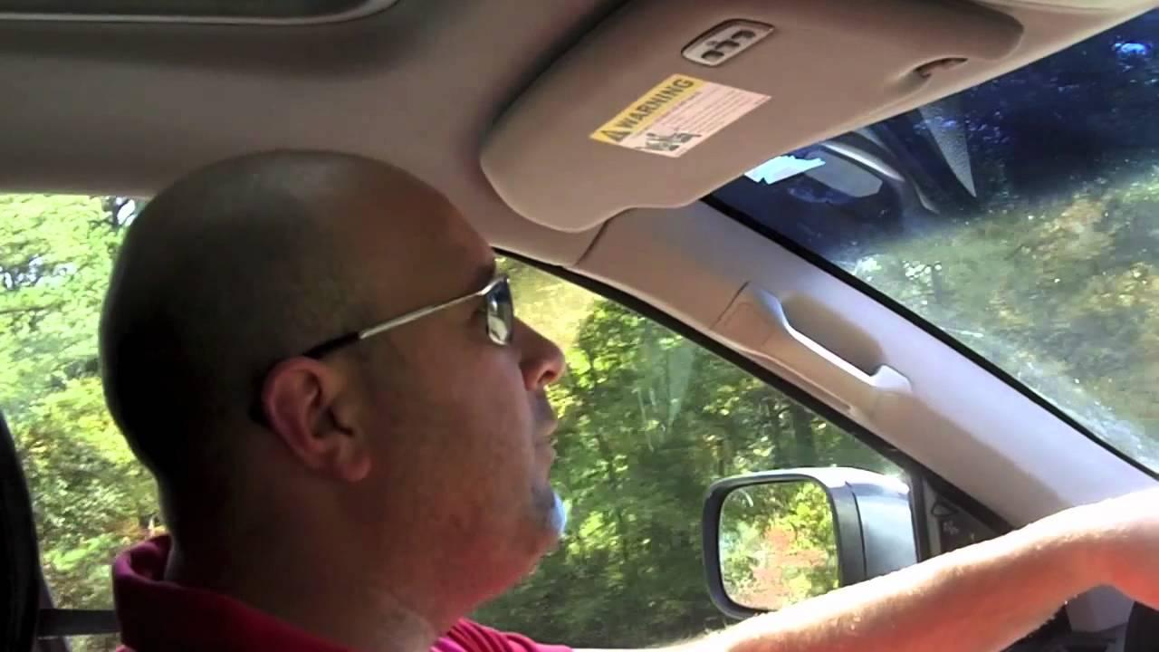 VR to Bentley, Random Footage, & Some Shooting