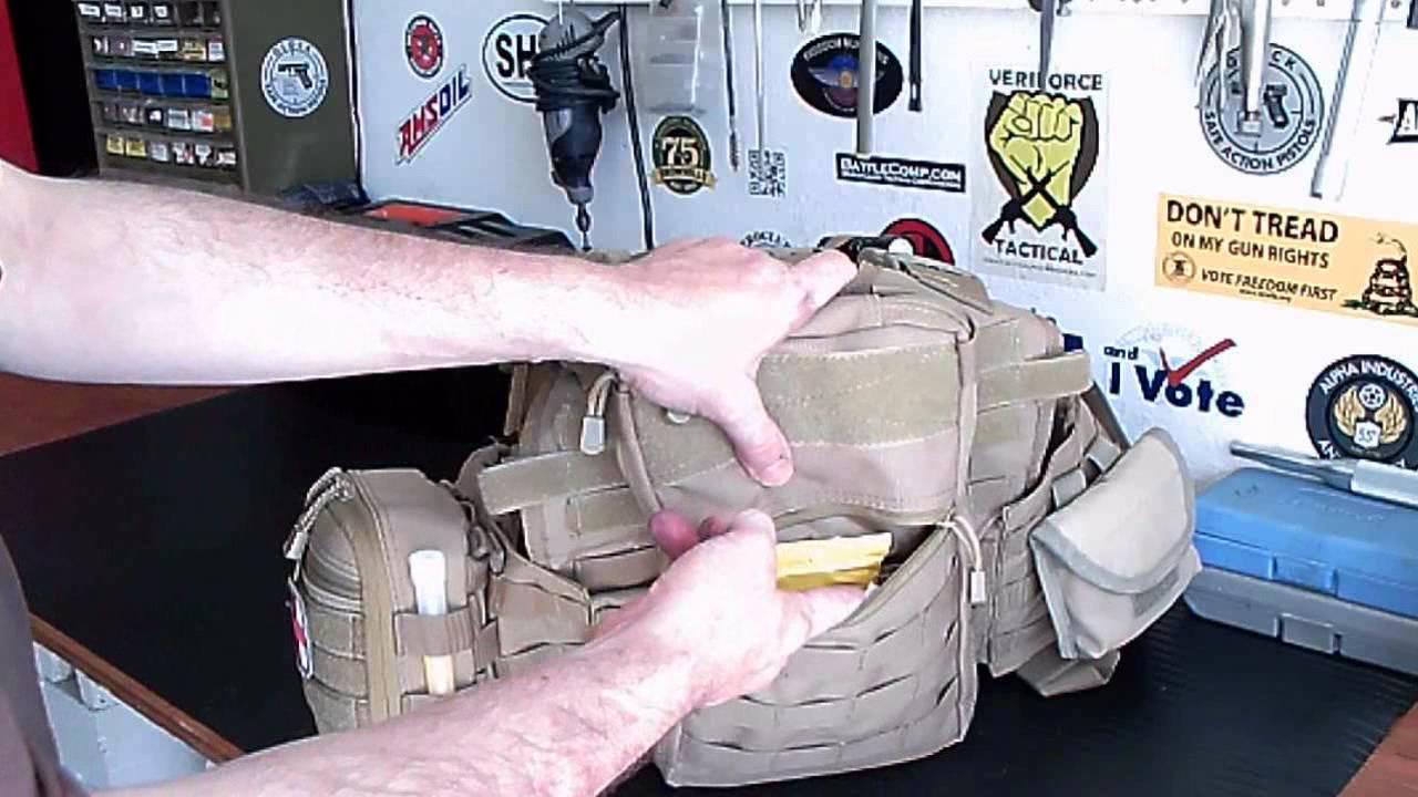 Plate Carrier, Body Armor, Battle Belts