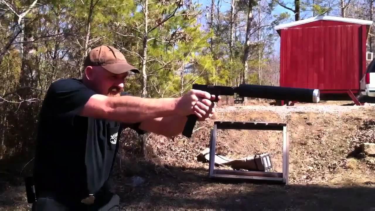 9mm subgun can retrofit