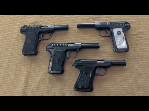Savage Model 64T (Tactical) Carbine  22LR