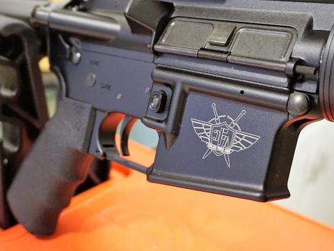Caliber Corner #80 Best deals for reloaders, .350 Legend, future of 3D printed firearms?