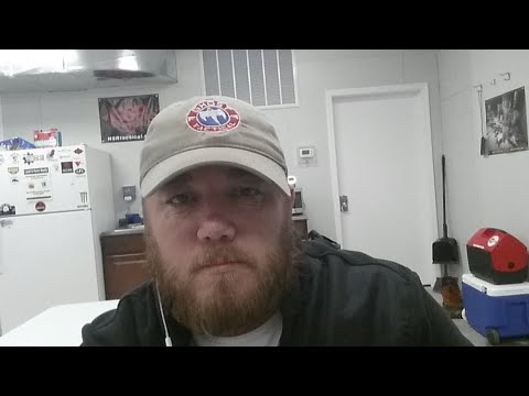 Tactical Response With Yeager Day 1 Recap LIVE from Racks & Rucks