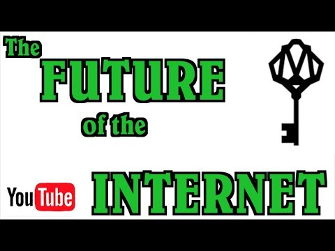 Forgotten Weapons, Maven, YouTube, and the Future of the Internet