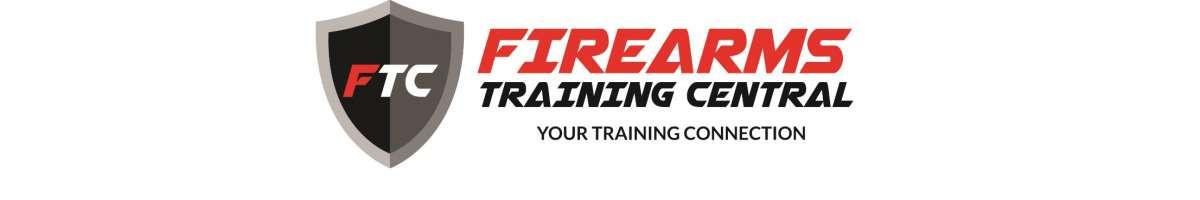 FirearmsTrainingCentral