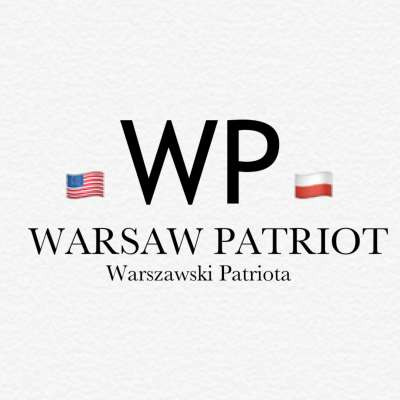 WarsawPatriot