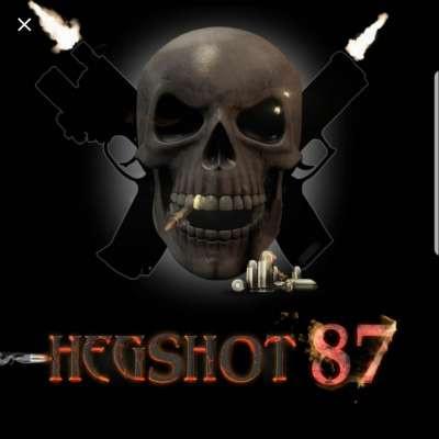 Hegshot87