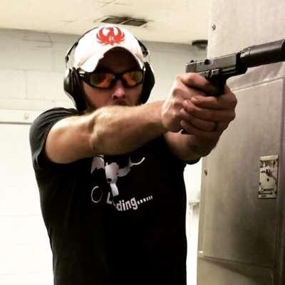 Gun Doctor