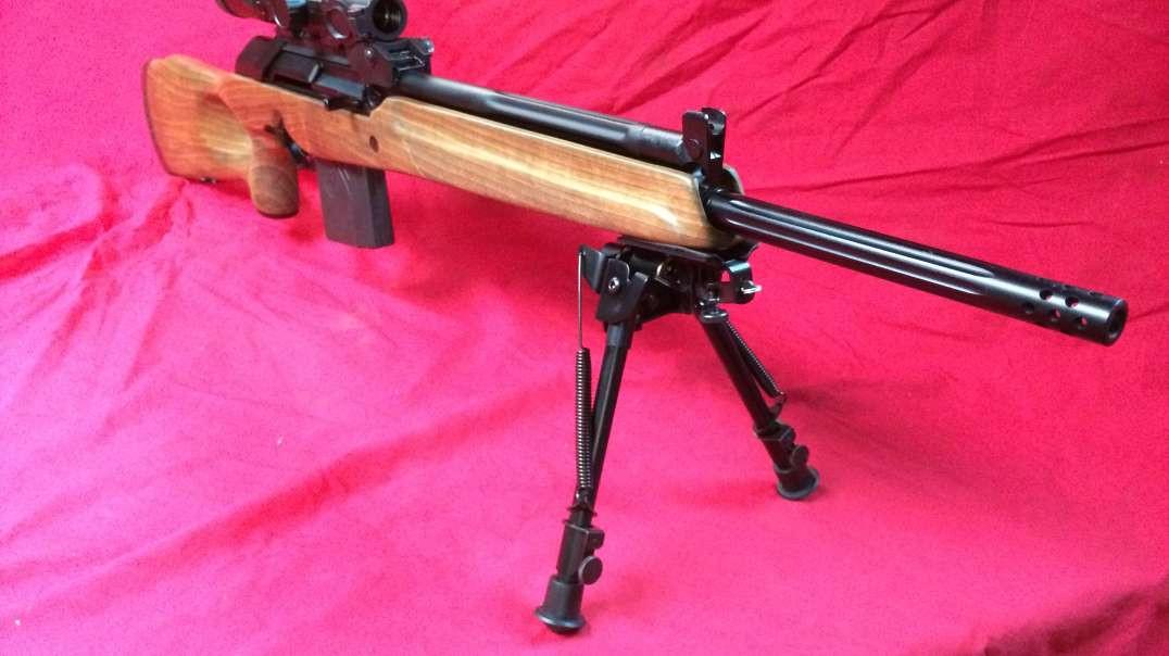 Gun fun!!!