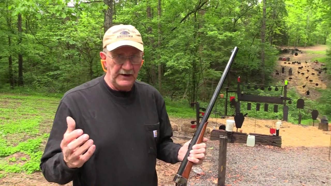 Remington Rolling Block Uberti reproduction  .45-70