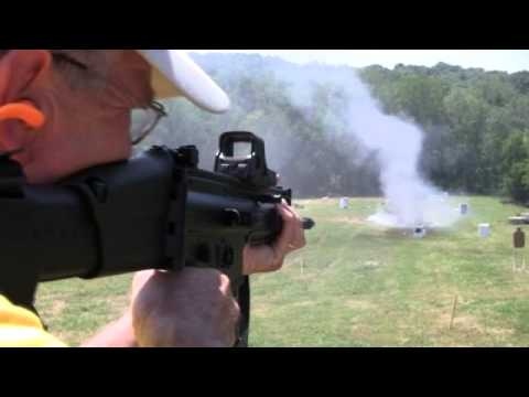 The Hickok45 Radio Show Episode 21 (6-11-11)