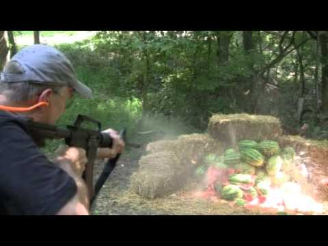 The Hickok45 Radio Show Episode 28 (7-30-11)