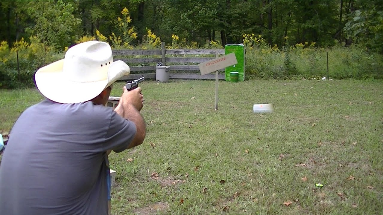 22plinkster's 20/20 trick shot challenge